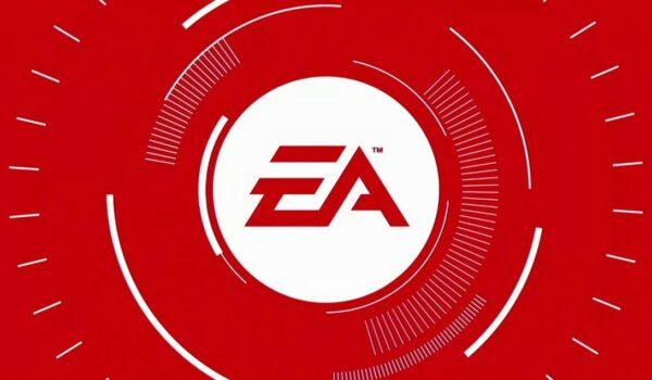 Electronic Arts: Risultati Entusiasmanti E Prospettive Per Il Prossimo Anno 22 - Hynerd.it