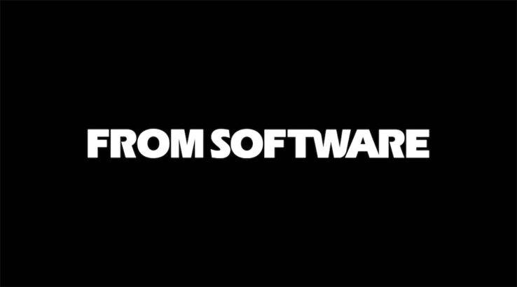 4chan rivela dettagli intriganti su Shadows Die Twice. - FromSoftware