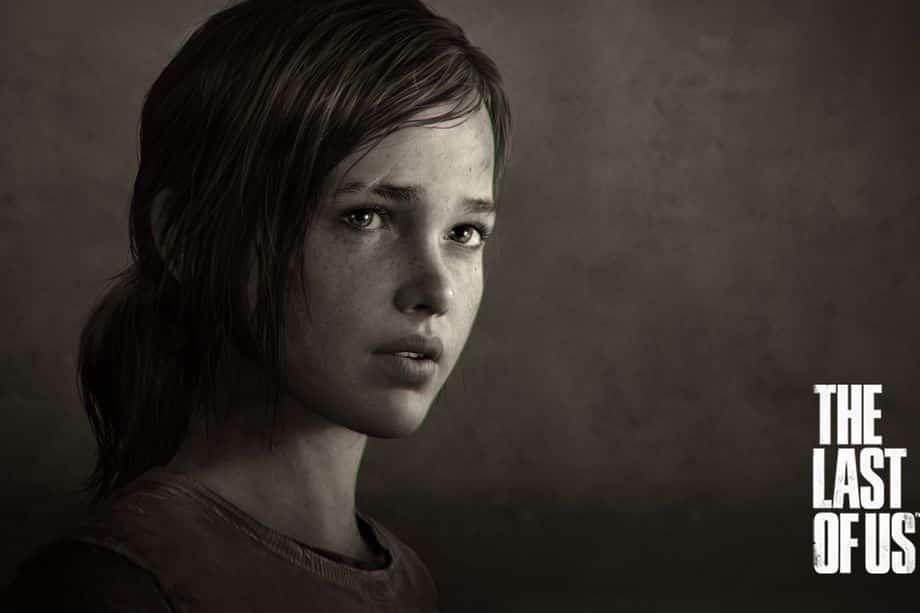 Naughty Dog condivide la foto di una cosplayer cinese di Ellie, ed è subito bufera.