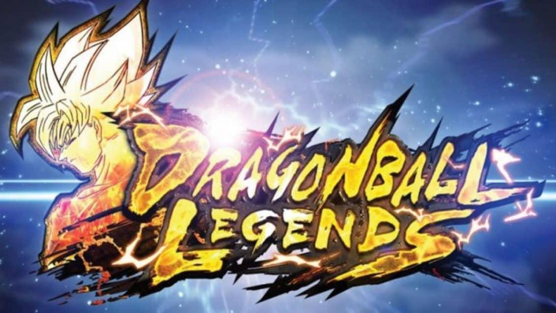 Dragonball Legends - Recensione 1 - Hynerd.it