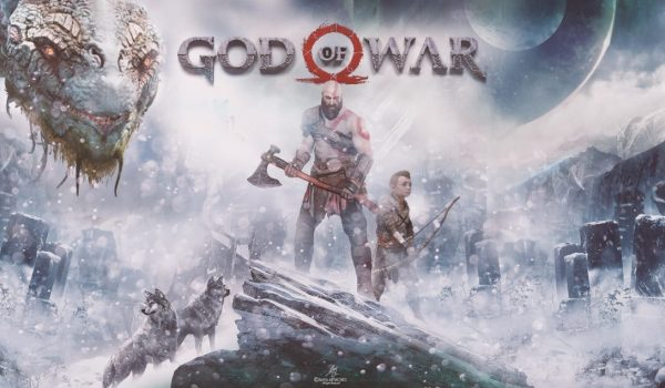 God Of War : La Recensione 17 - Hynerd.it