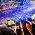 Deus Ex: il franchise è ancora vivo - 1437369698 esport 150x150