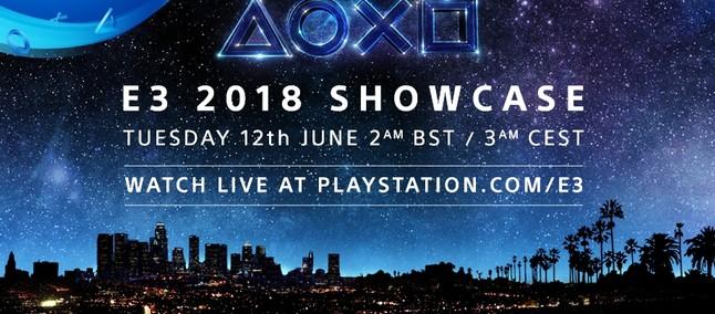 E3 2018: Cosa dobbiamo aspettarci? Noi ci saremo! - 767192