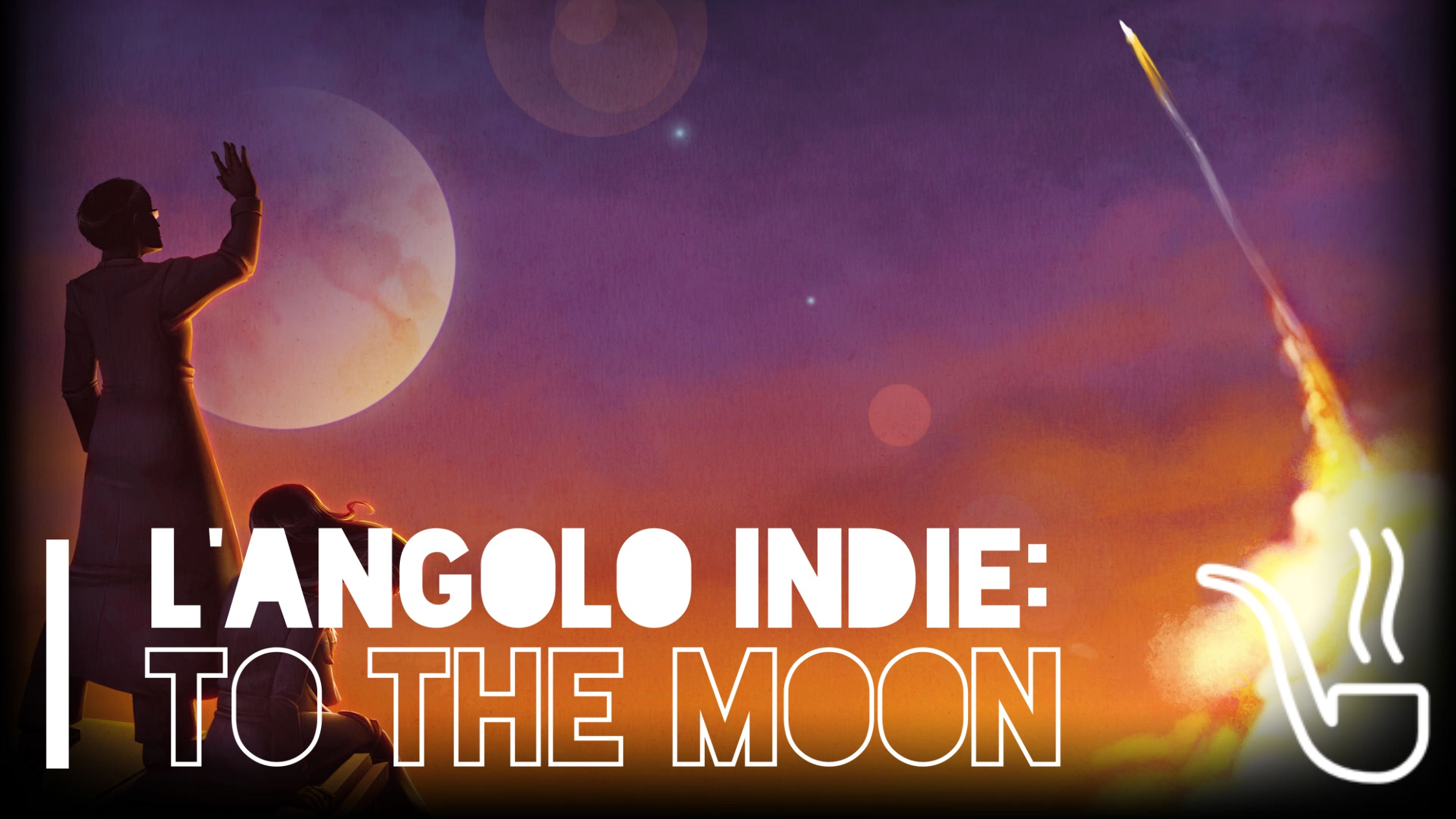 L'angolo Indie: To the Moon