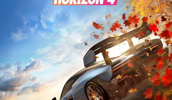 Forza Horizon 4 : Nuove Informazioni Su Uscita, Ambientazione E Tanto Altro Dalla Conferenza E3 Di Microsoft 8 - Hynerd.it