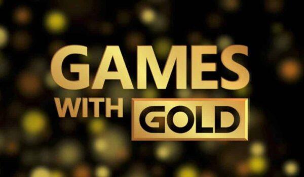 Games With Gold : Ecco I Nuovi Giochi Di Giugno 4 - Hynerd.it