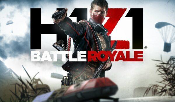 H1Z1: Meglio Su Ps4 Pro O Su Playstation 4? Ecco Il Verdetto Finale 12 - Hynerd.it
