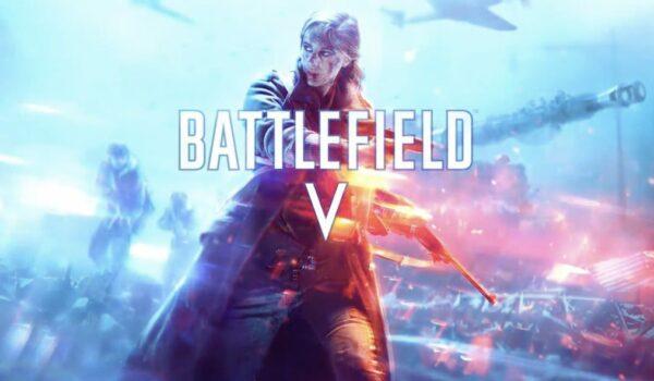 Battlefield V Annunciata Storyline E Modalità Battle Royal 20 - Hynerd.it