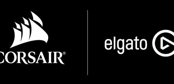 Corsair &Quot;Acquisisce&Quot; Le Schede Di Acquisizione Firmate Elgato Gaming 13 - Hynerd.it