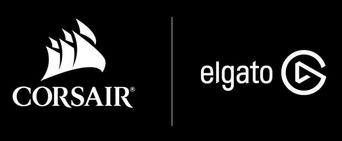 """Corsair """"acquisisce"""" le schede di acquisizione firmate Elgato Gaming - corsairelgato"""