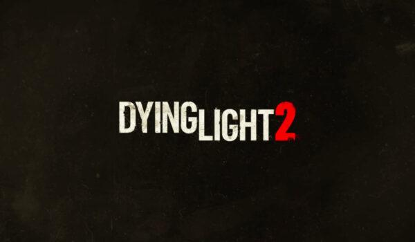 Dying Light 2 Annunciato Ufficialmente 6 - Hynerd.it