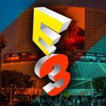 PlayStation 5: le probabili specifiche tecniche - e3 1113951 150x150