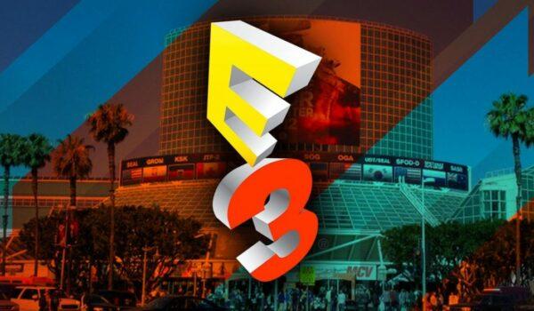 E3 2018: Cosa Dobbiamo Aspettarci? Noi Ci Saremo! 8 - Hynerd.it