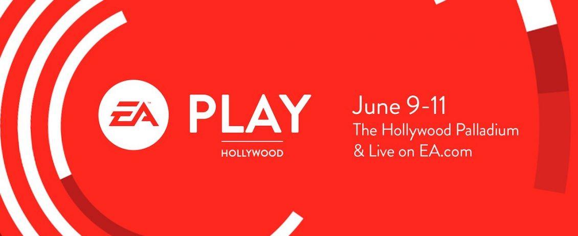 E3 2018: Cosa dobbiamo aspettarci? Noi ci saremo! - ea play e3 2018 image