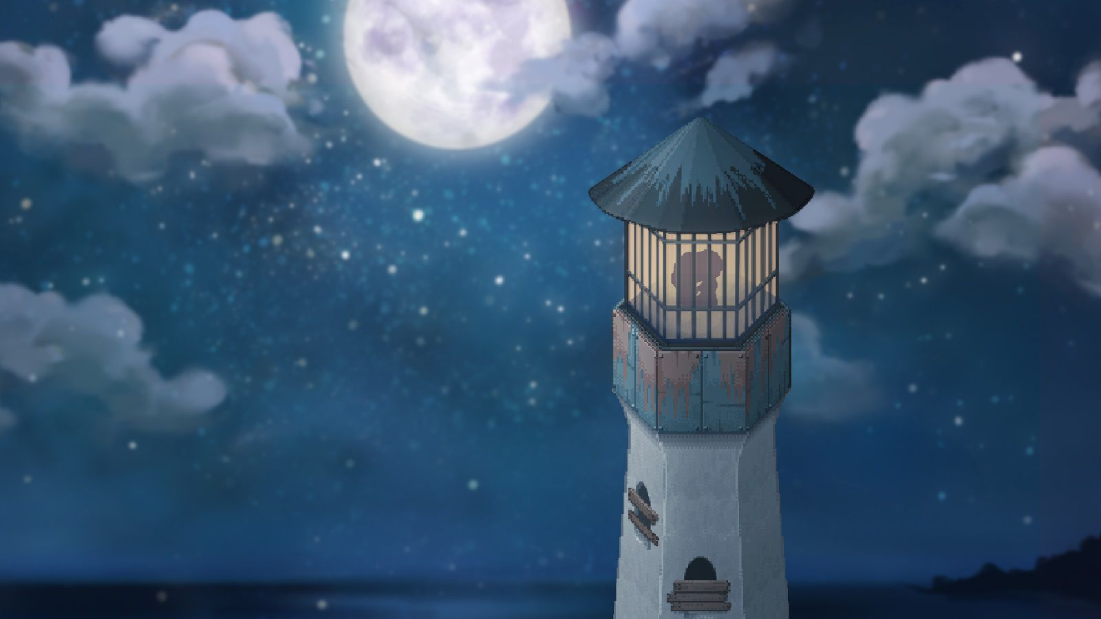 L'angolo Indie: To the Moon - kan gao annuncia film animazione to the moon v3 330814