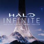 Halo: Infinite annunciato ufficialmente il ritorno della saga. - maxresdefault 1 150x150