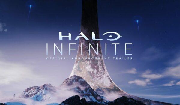 Halo: Infinite Annunciato Ufficialmente Il Ritorno Della Saga. 8 - Hynerd.it