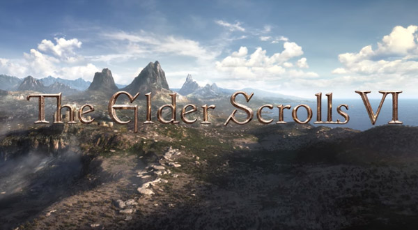 The Elder Scrolls 6 : Rivelato Il Primo Teaser Trailer Da Bethesda 11 - Hynerd.it