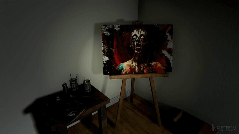 L'angolo Indie: i giochi Kickstarter - 0 0 820 1 70  Features 128e5f ef693d1d5f82405590d75a9697dcbbd6 mv2