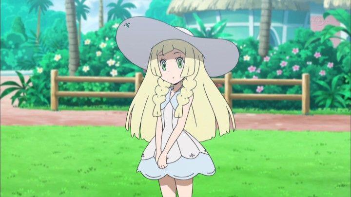 Explicit content : La settima generazione Pokémon - 5f0fb8eb