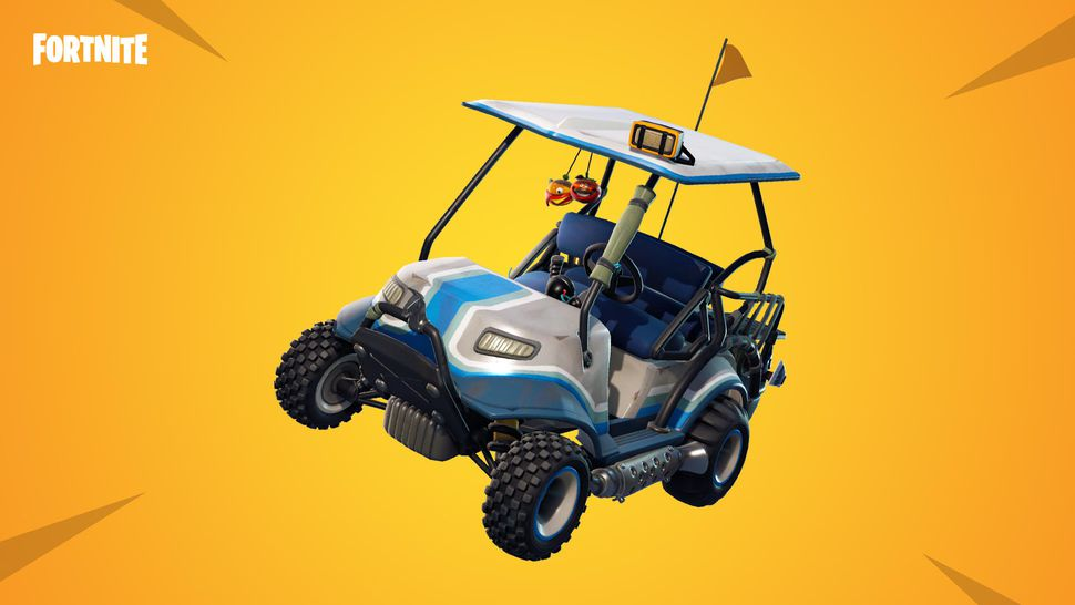 Fortnite: stagione 5 - 6899B1A2 59CC 4F40 99B7 C8D4BB57A2F7