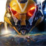 Black Friday 2018: Sony inizia col botto. - Anthem 150x150