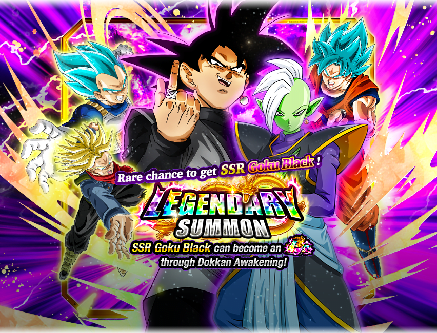 Explicit Content : Dragonball Z Dokkan Battle 7 - Hynerd.it