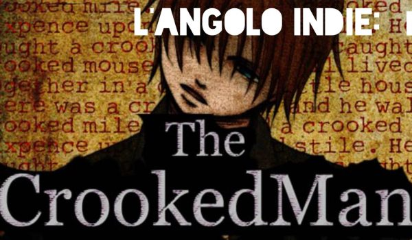 L'Angolo Indie: The Crooked Man 13 - Hynerd.it