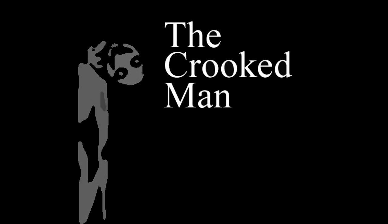 L'angolo Indie: The Crooked Man - crooked man 4
