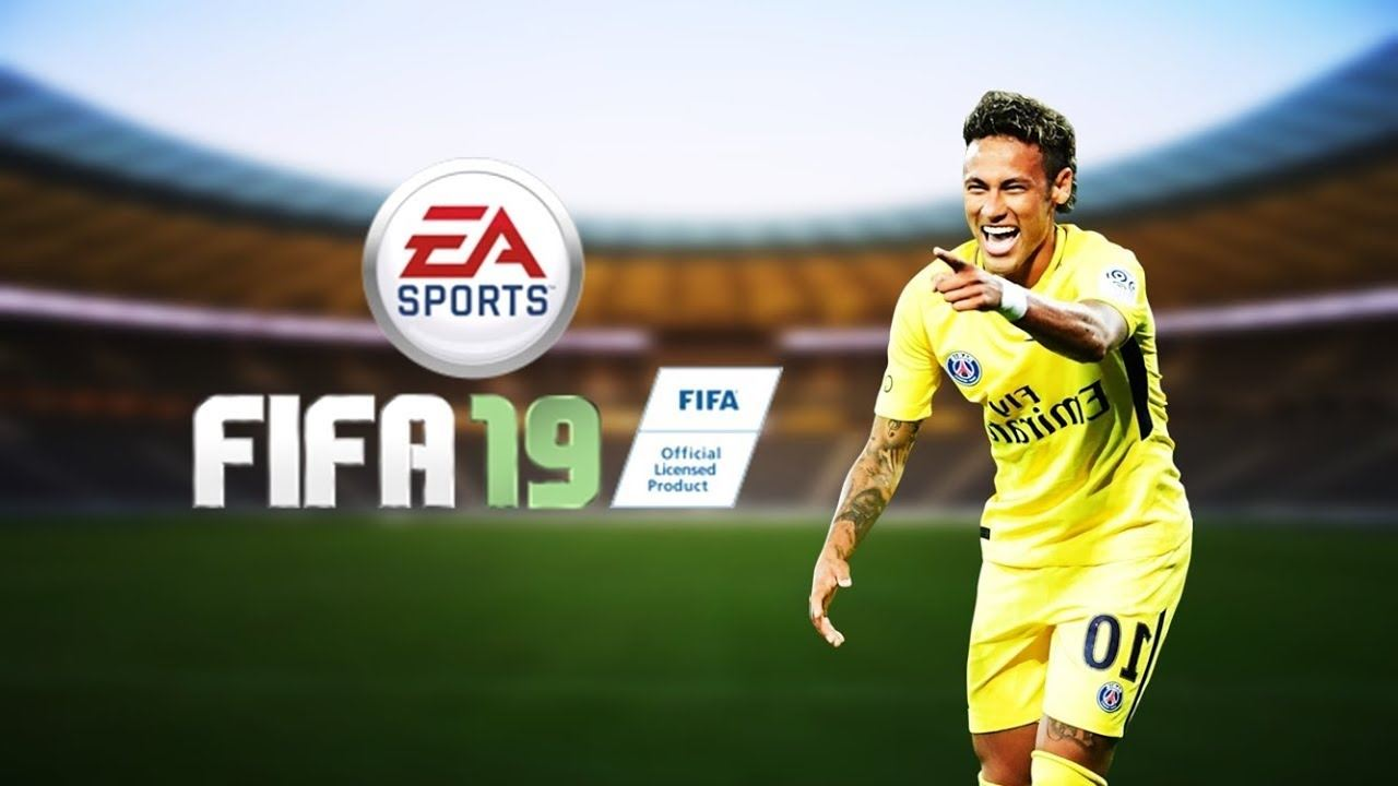 FIFA 19 si mostra in tre nuovi video di gameplay