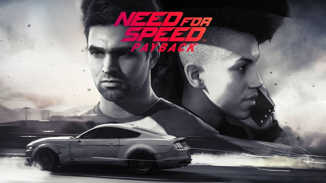 Explicit Content : Need for speed Payback - need for speed payback official launch trailer youtube thumbnail.png.adapt .crop16x9.1920w