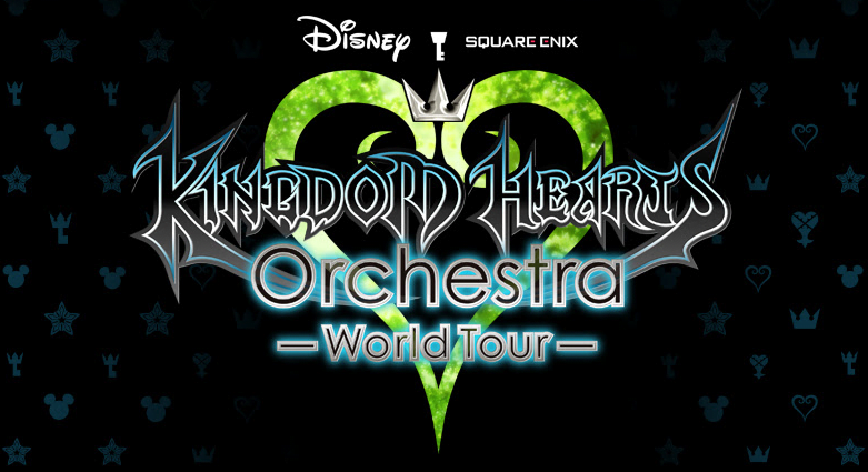 Kingdom Hearts Orchestra World Tour: Appuntamento A Settembre 1 - Hynerd.it
