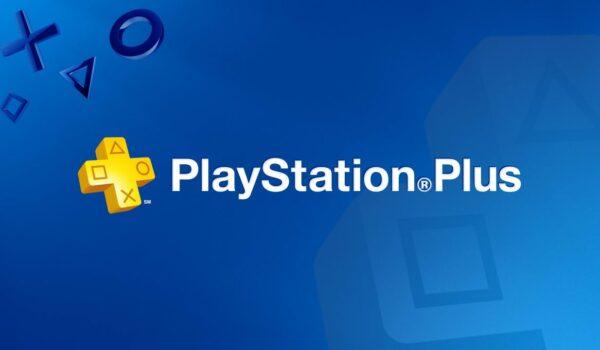 Playstation Plus: Ecco I Giochi Gratuiti Di Settembre Per Ps4, Ps3, Psvita 9 - Hynerd.it