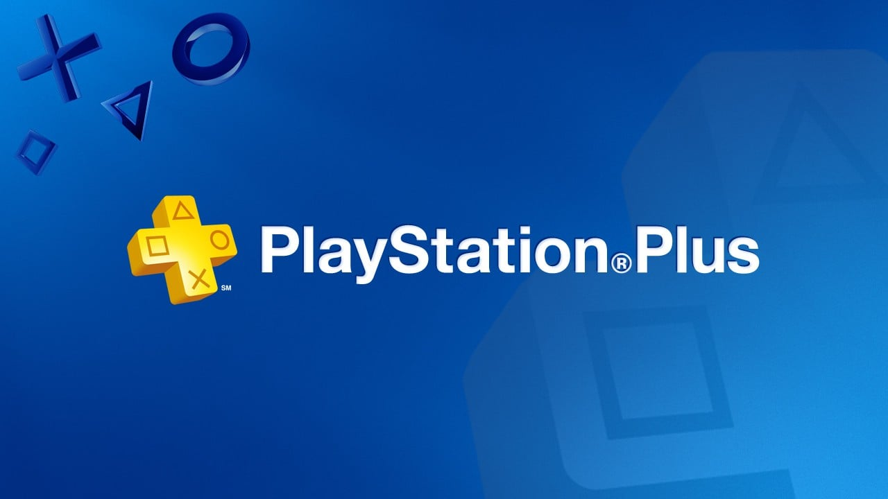 Rivelati i giochi del Playstation Plus di Novembre