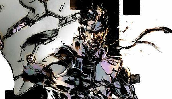 Jordan Vogt-Roberts Ci Aggiorna Sullo Stato Dei Lavori Sul Film Di Metal Gear 26 - Hynerd.it