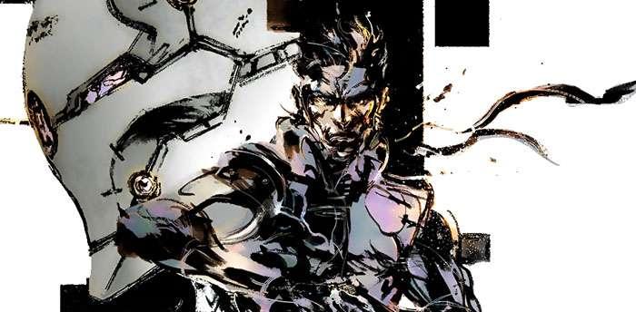 Jordan Vogt-Roberts ci aggiorna sullo stato dei lavori sul film di Metal Gear - metal gear solid film