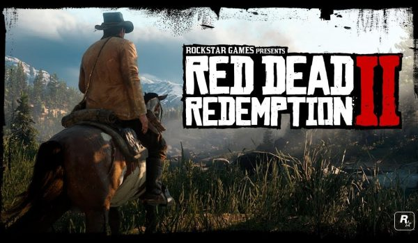 Red Dead Redemption 2 Avrà La Mappa Più Grande Di Quella Di Gta5 64 - Hynerd.it