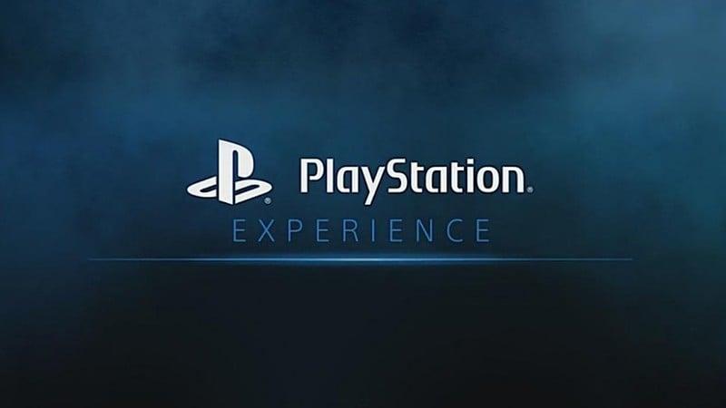 La PlayStation Experience salta l'appuntamento di Dicembre