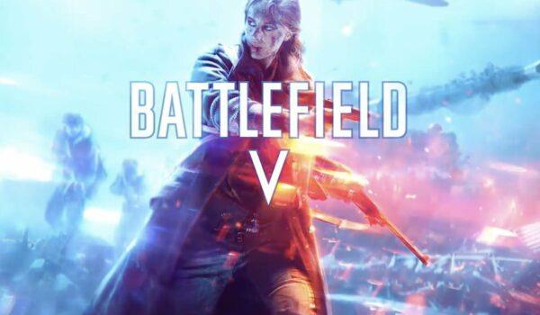 Battlefield V E Nvidia Rtx: Un Rinnovamento Nella Grafica 22 - Hynerd.it