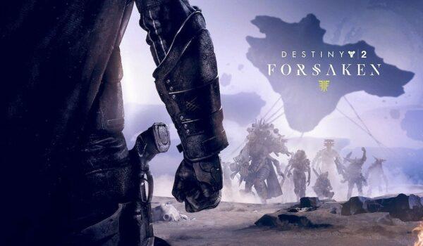 Destiny 2: I Rinnegati – La Recensione 16 - Hynerd.it