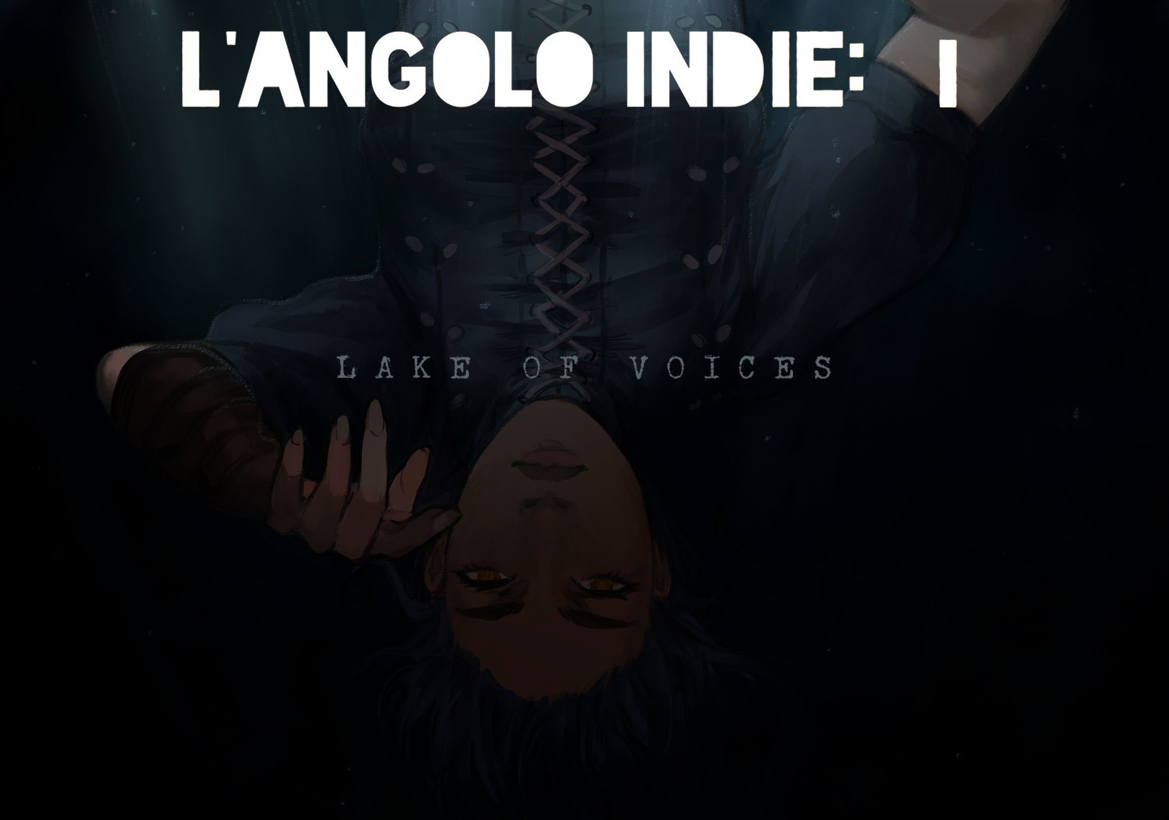 L'angolo Indie: Lake of Voices