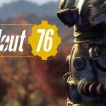 ARIZONA SUNSHINE - Fallout 76 150x150