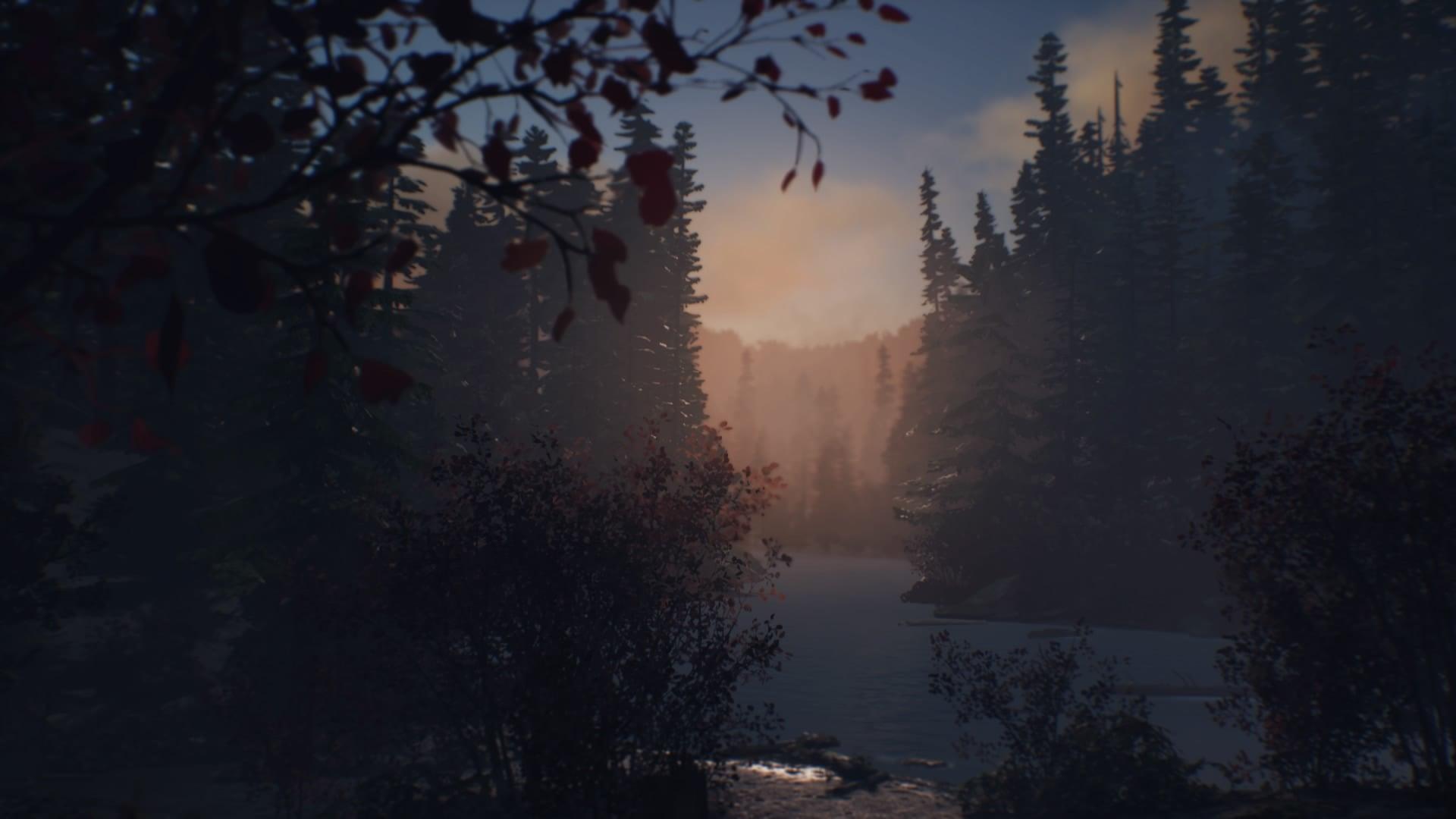 Life Is Strange 2: Roads - Recensione 4 - Hynerd.it