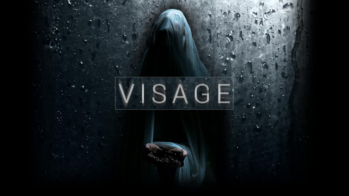 Visage (Early Access) – Recensione