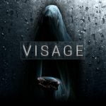 SEA OF THIEVES: Tutto pronto per il nuovo titolo di Rare - Visage 150x150
