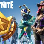 BuscaFriends, il social per fare amicizia in funzione dei tuoi interessi - fortnite season 6 battle pass info 150x150