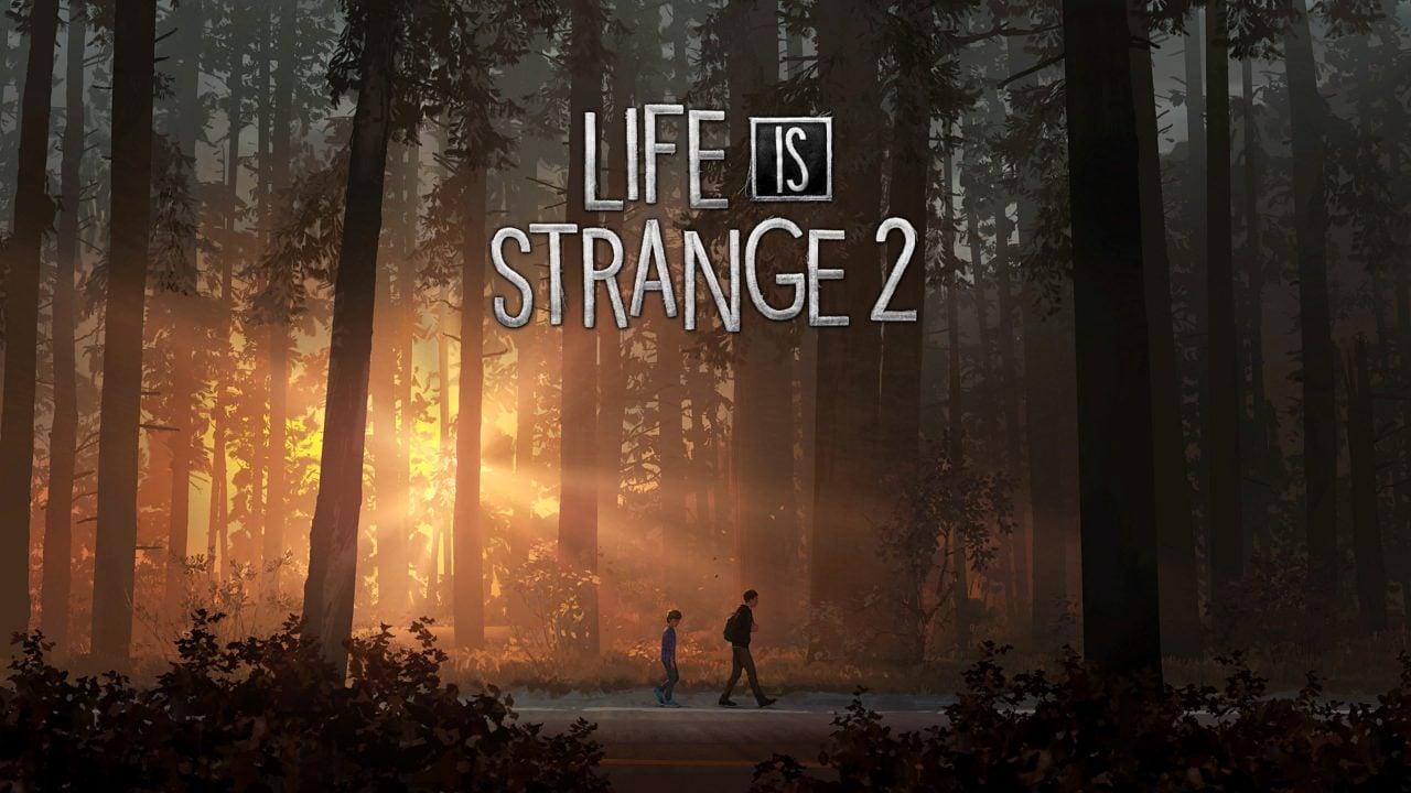 Life Is Strange 2: Roads - Recensione 1 - Hynerd.it
