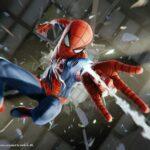 OkunoKA - Recensione - marvel s spider man recensione insomniac cattura nella tela del ragno v33 40622 150x150