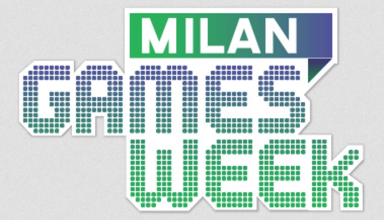 Milan Games Week 2018: un autentico show del mondo videoludico - milan games week