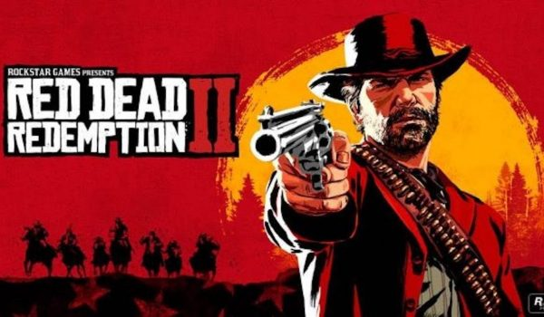 Red Dead Redemption 2: Come Fare Soldi Facilmente 32 - Hynerd.it